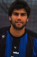 Julian Lalinde