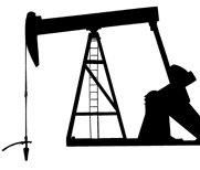 nacionalizar el petróleo y todos los recursos naturales