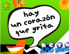 Yo estoy con RCTV