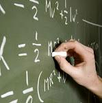 Qualidade de Ensino