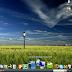 Gratis Download 20 Aplikasi Komputer Yang Penting