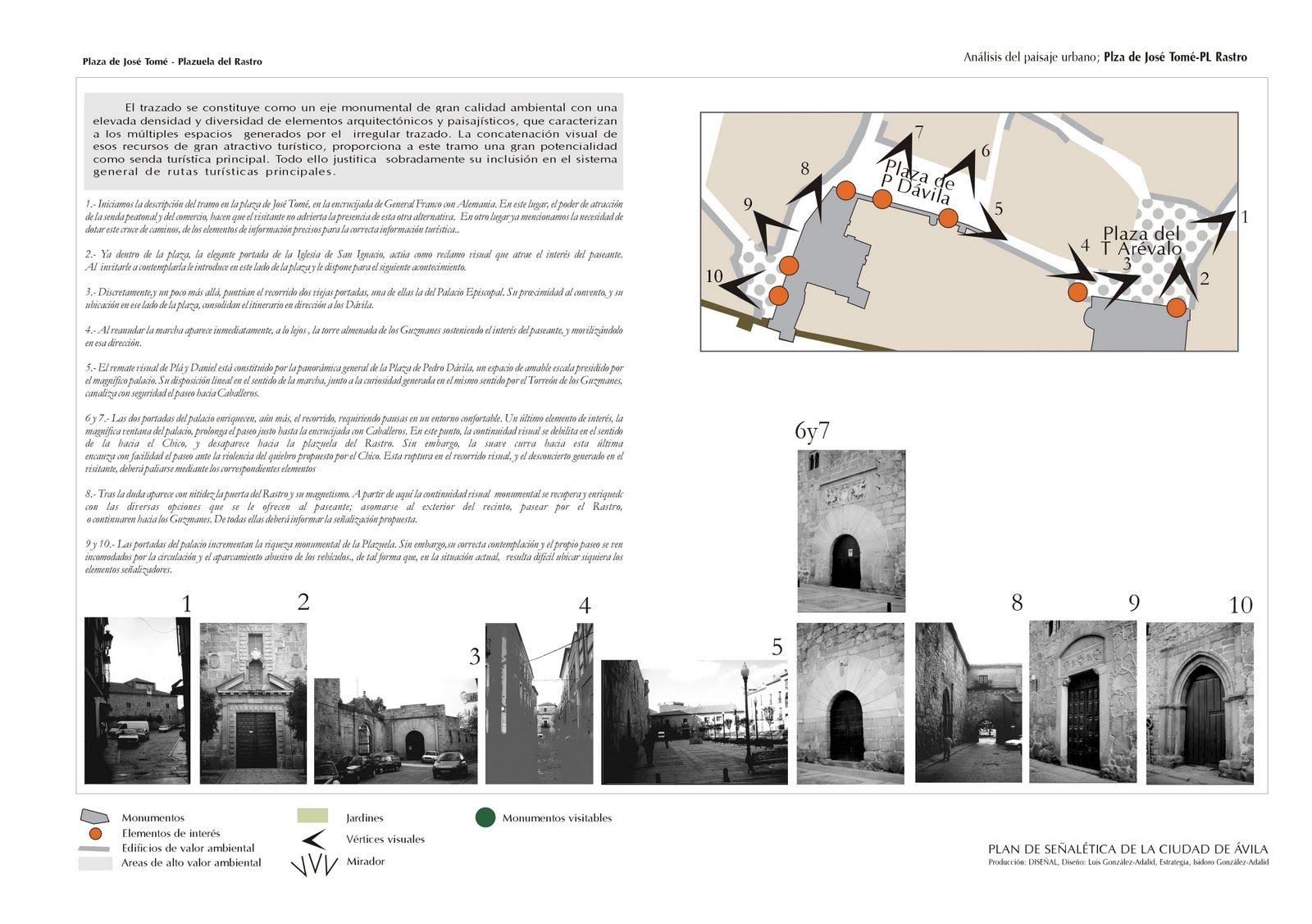 graham kelly mechanical vibrations solutions manual pdf