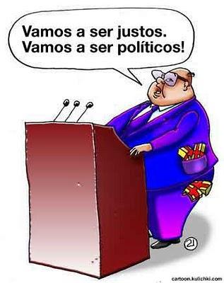 formar partido politico: