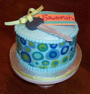 1st birthday cake ideas for boys. Birthday Cake Ideas For Boys First Birthday. of