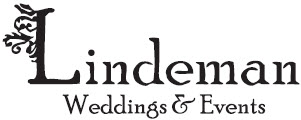 Lindeman Weddings