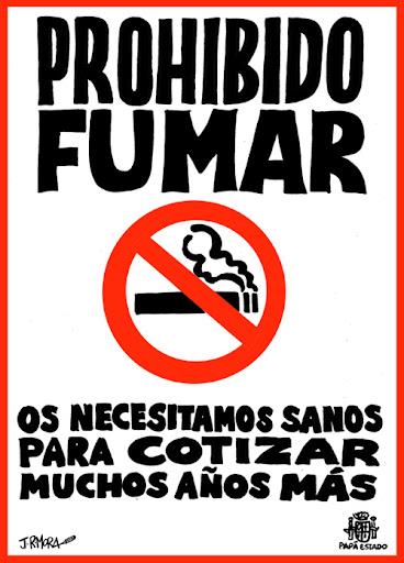 Dejar fumar después de 50