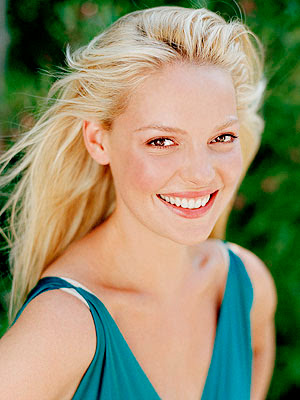 katherine heigl vogue. katherine heigl hair