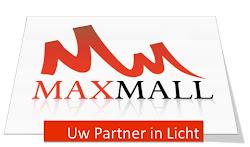 www.maxmall.nl