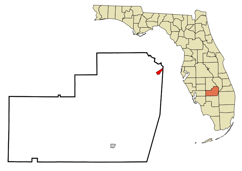 glades county Search free glades county fl property, land, and tax records through local government assessors, auditors, clerks, property appraisers, deeds recorders, treasurers.