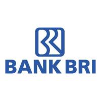 Lowongan Kerja 2013 bank BRI
