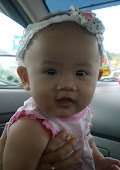 Princess Farisha