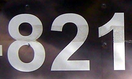 n0821.jpg