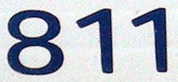 n0811.jpg
