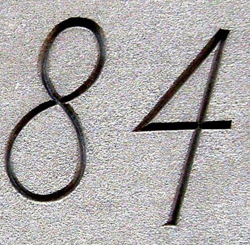 n0084.jpg