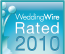Wedding Wire 2010