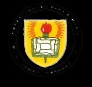 Logo PIBG SK Taman Keramat 1