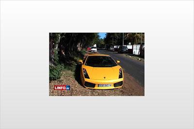 New Autos 2012 2009