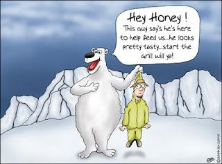 brain bouncefunny cartoon humor 122709