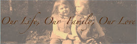 Our Life, Our family, Our Love