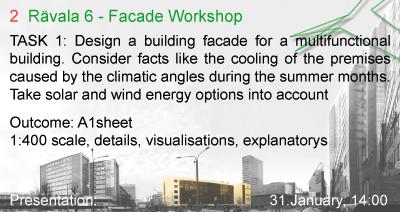 EAD | ASG 2011-01-31 WS2 Tallinn | Presentation 2