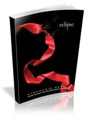 S+eclipse Stephenie Meyer   Crepúsculo, Lua Nova, Eclipse e Amanhecer