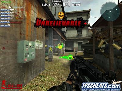 combat arm hacks