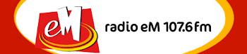Włącz radio w Internecie