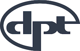 Click My DPT Logo & Visit My Online Store Today!