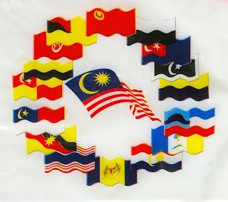 http://1.bp.blogspot.com/_Kph51o5ClJY/SM5MbTlL5AI/AAAAAAAAAIM/fPnzfKCogrw/s320/bendera.jpg