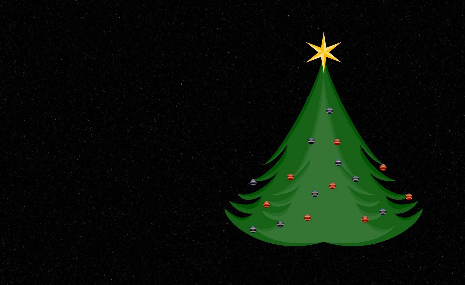 http://1.bp.blogspot.com/_Kpi0thIqeJI/TRHfkII1MqI/AAAAAAAAA1A/Y-arXr-4Sn8/s1600/Christmas+HD+Wallpapers+1920x1200+%252820%2529.jpg