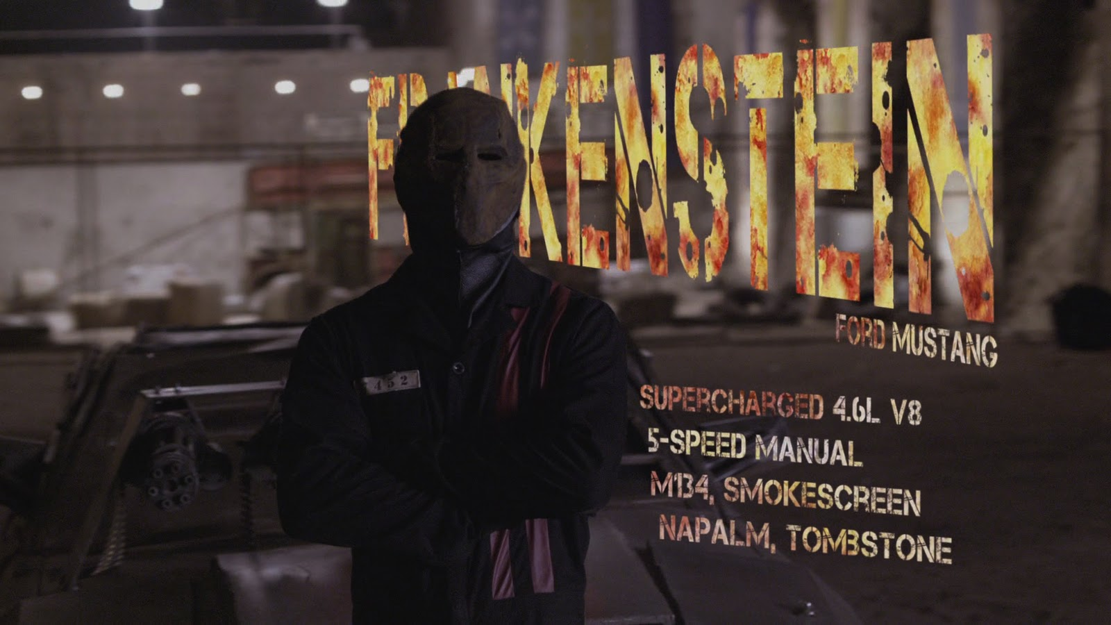 http://1.bp.blogspot.com/_Kpi0thIqeJI/TRy3iwd_OPI/AAAAAAAABJ4/EcjfpLMjQkk/s1600/death+race+2+2010+-+freehd.blogspot+%25283%2529.JPG