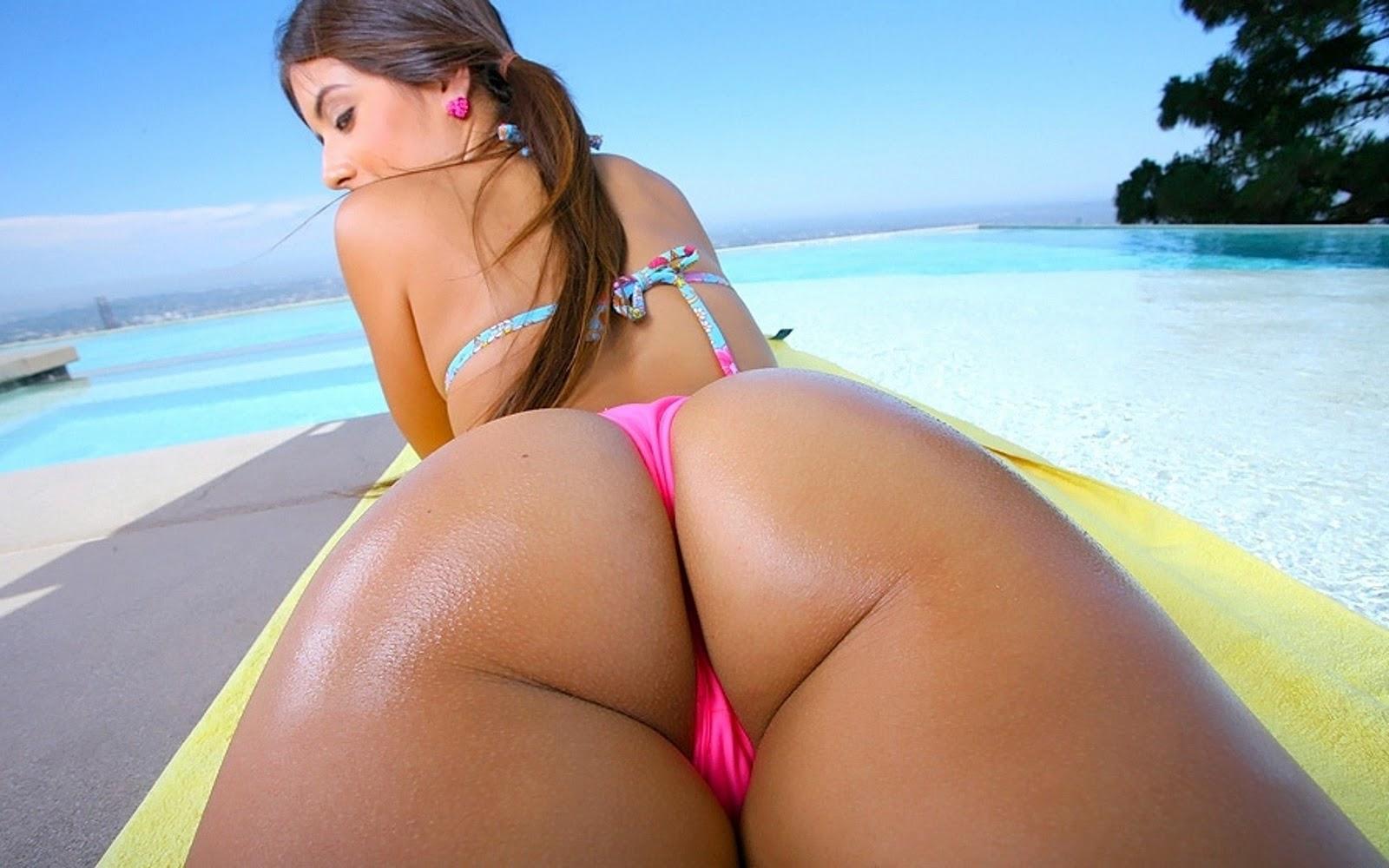 http://1.bp.blogspot.com/_Kpi0thIqeJI/TS60PaDnl0I/AAAAAAAACJo/FnPaAWjHX8o/s1600/sexy+girls+2011+%252818%2529.jpg