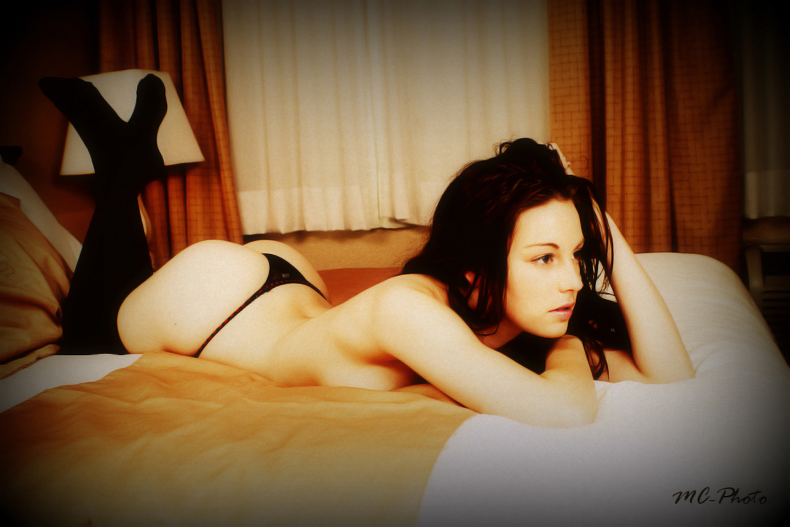 http://1.bp.blogspot.com/_Kpi0thIqeJI/TS92Y0VQDrI/AAAAAAAACQc/Phk-l4cg4bA/s1600/ad907e8e623a1106c178180e09b283d4-d36f46m.jpg