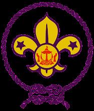 PPNBD Logo