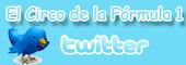 CF1 en Twitter