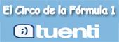 CF1 en Tuenti