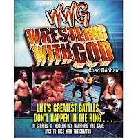wrestling with god religion politics