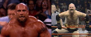 Goldberg Gillberg Colbert Bill O'Reilly