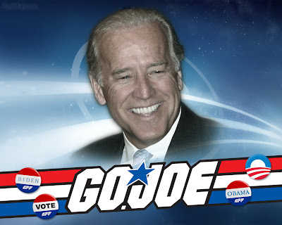 joe biden, wallpaper, barack obama, art