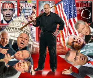 rush limbaugh conservatives