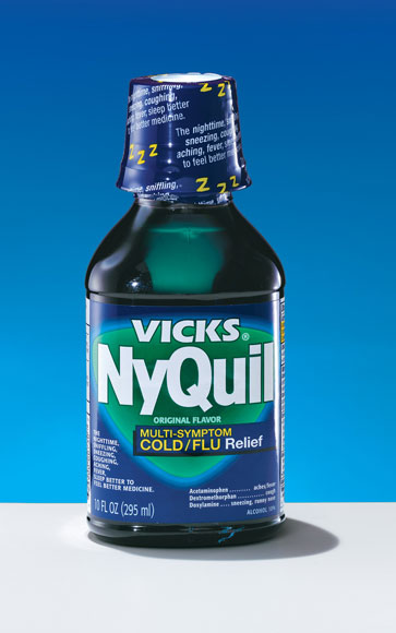 [nyQuil]