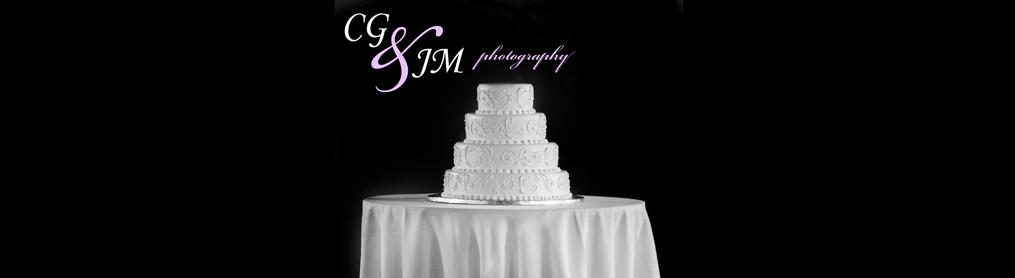 CG & JM photography