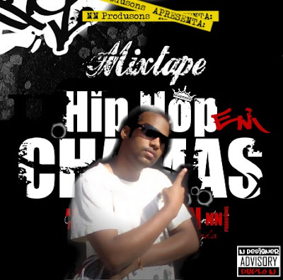 http://1.bp.blogspot.com/_KqFcnW_LJw4/SzkkuhFLUdI/AAAAAAAABuY/N6cczRZPYPs/s400/mixtape+++++++_+front.jpg