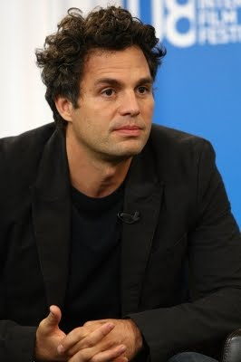 mark ruffalo movies