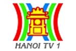 Kênh Hà Nội 1 HD