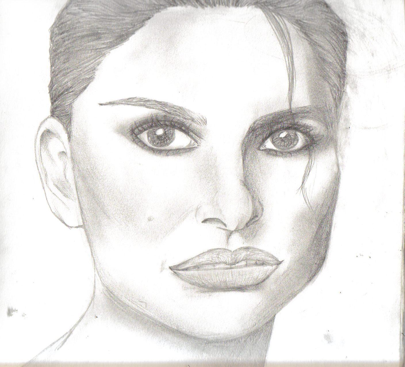 http://1.bp.blogspot.com/_KqXCR7JmkWM/TSaHFazuQ5I/AAAAAAAAAGs/ka9XhqthuD8/s1600/n+portman.jpg