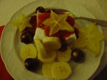 [frutas]