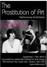 Poster #3 by Angela Ferrara