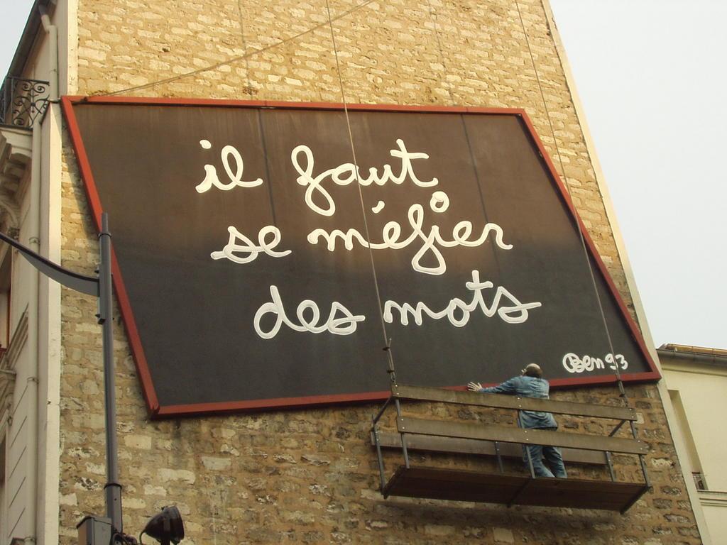 http://1.bp.blogspot.com/_KqaubkLDNT0/S--appwxcYI/AAAAAAAAGHk/FJKMn_sp6j8/s1600/il-faut-se-mefier-des-mots.jpg
