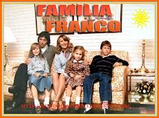 LA FAMILIA   DE EDUARDO  FRANCO